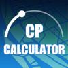 CP & IV개체값 계산기 for 포켓몬 고(Pokemon Go)