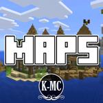 Maps For Minecraft Pe Pocket Edition Revenue Download