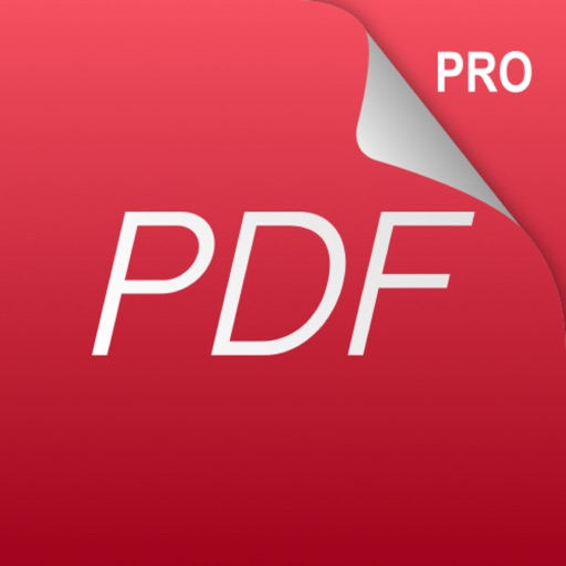 PDF Reader Pro - Simple PDF viewer
