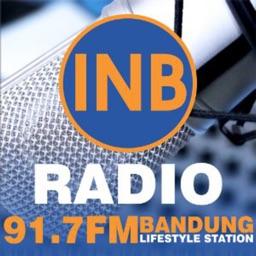 Radio INB Bandung