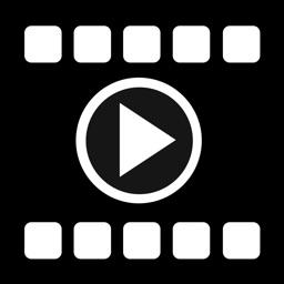 YStream - Free music player -