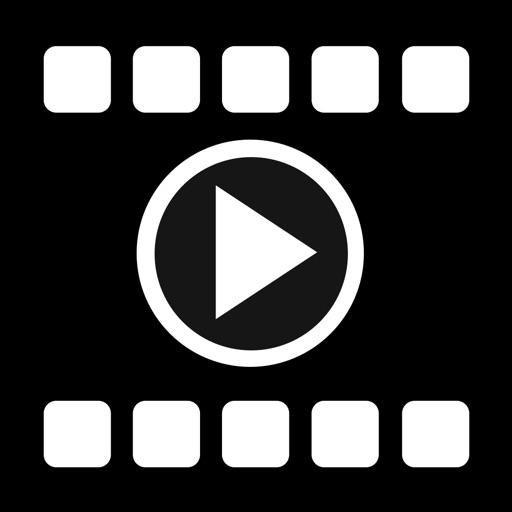 無料で音楽聴き放題 - 元祖 YStream -