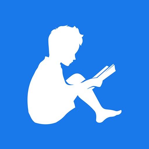 星阅小说-拥有海量原著小说的阅读神器