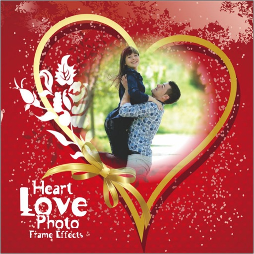 Picture Editing Love Frames | secondtofirst com