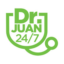 Dr. Juan 24/7