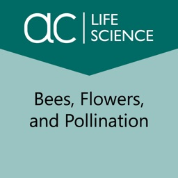Bees, Flowers, and Pollination