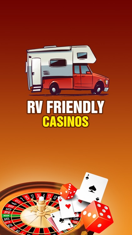 RV Friendly Casinos screenshot-0