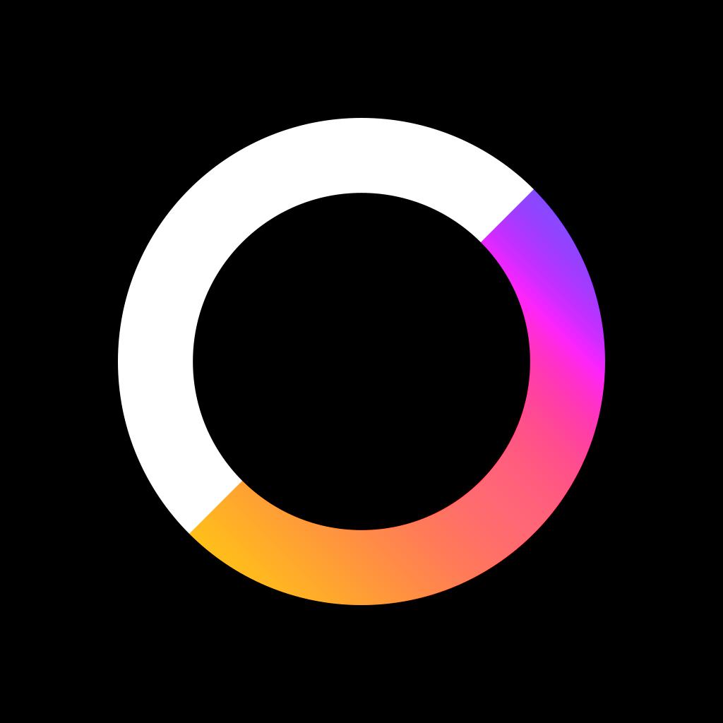 スマホ モノクロ写真をカラー写真に変換する 人気アプリランキング2選