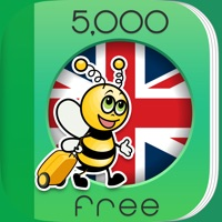 Codes for 5000 Phrases - Learn English Language for Free Hack