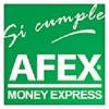 点击获取AFEX MoneyExpress Agents