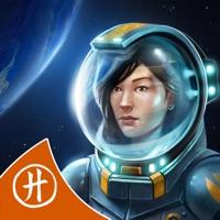 Codes for Adventure Escape: Space Crisis Hack