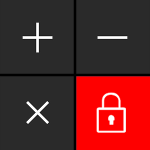 App Lock Photo Gallery w Password Passcode Passkey app