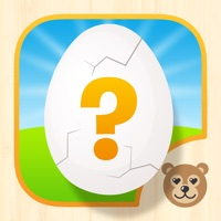 Codes for Surprise Egg Fun Hack