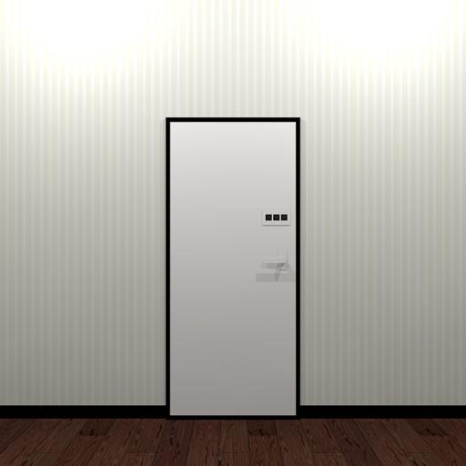 Stripe Room - room escape game -