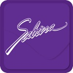 Sabina Club