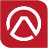 Autoline App