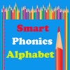 点击获取Alphabet English Vowels Phonetics Diphthongs List