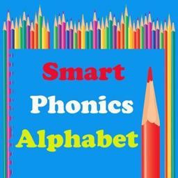 Alphabet English Vowels Phonetics Diphthongs List