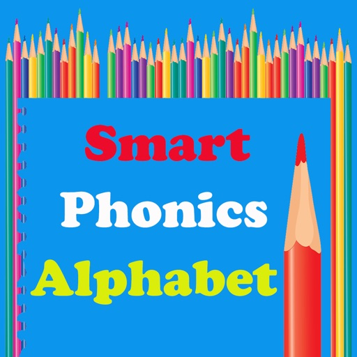 Alphabet English Vowels Phonetics Diphthongs List by
