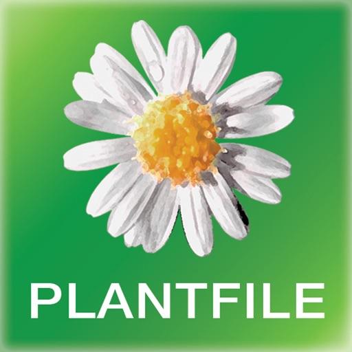 iPlantFile Pro iOS App