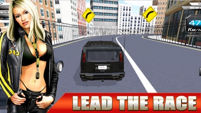 点击获取Super Car Racing Nitro Online Edition Free