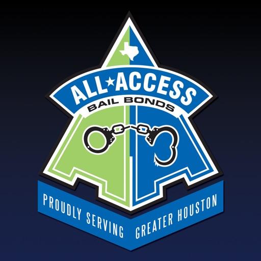 All Access Bail