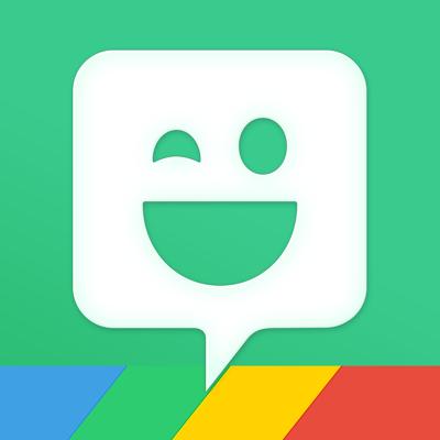 Bitmoji - Your Personal Emoji app