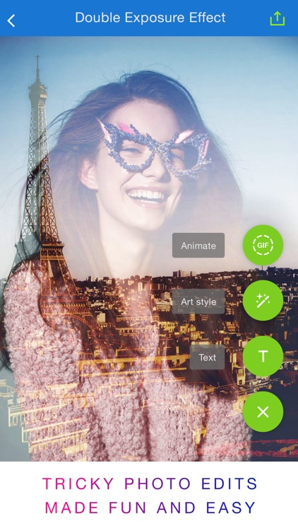 Photo Lab PRO HD: frames for pictures, face sketch app image