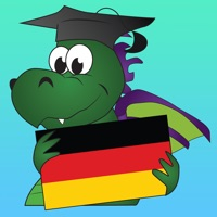 Codes for German for Kids: a Learning Story Adventure Hack