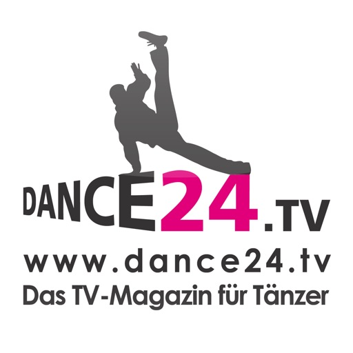 Dance24.tv