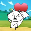 HealthMon - Virtual Pet + Step Tracker Reviews