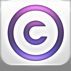 Craigslist incontri personali Tryst dating app recensioni