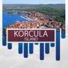 Korcula Island Travel Guide