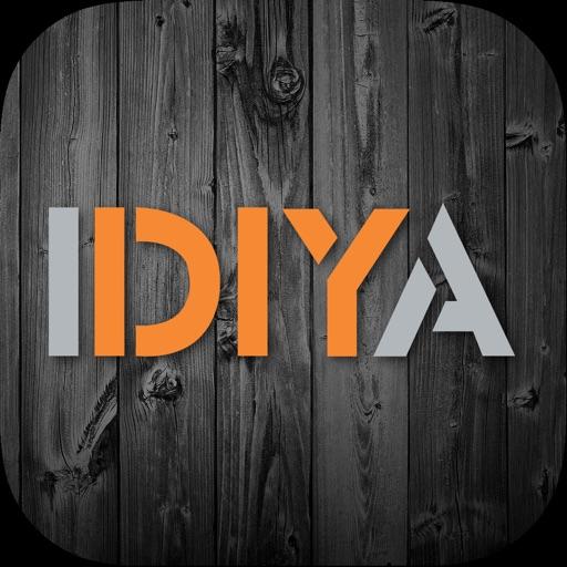 IDIYA