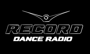 Record Dance Radio