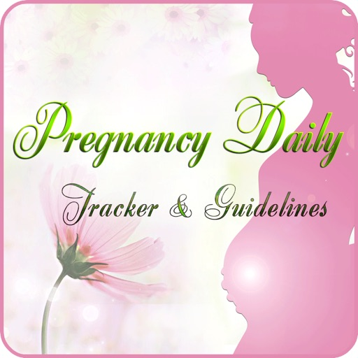 Pregnancy Daily Tracker & Guidelines