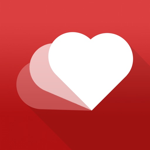 Hookup, Meet and Date with Cupid.ly app logo