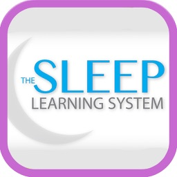 Good Morning Motivation- The Sleep Learning System