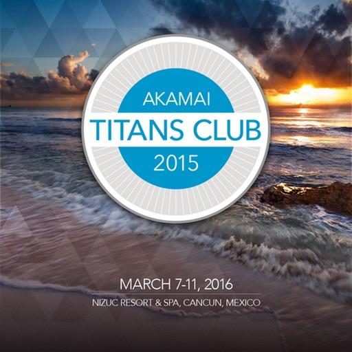 Akamai Titans Club