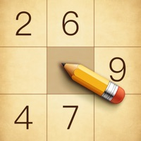 Codes for Sudoku Free: top math games with friends Hack