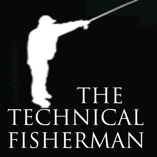 The Technical Fisherman-for Mid-Atlantic Fisherman