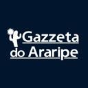 Gazzeta do Araripe