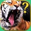 旭山動物園公式アプリ ZOOクイズラリー - iPadアプリ