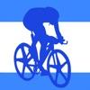 スマート・エクササイズ-ランニングやサイクリング ダイエット記録ナビ