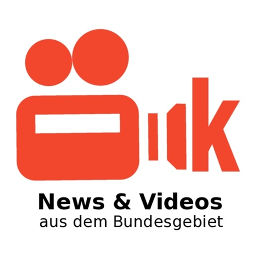 Kamera24.tv icon