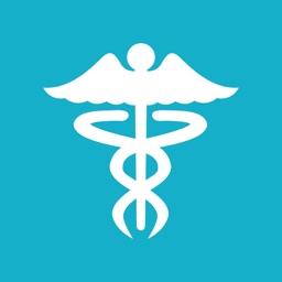 Black Box Warning / Disease Drug Interaction