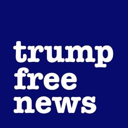 trump-free news