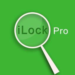 iLock Professional