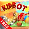 KidBot Start