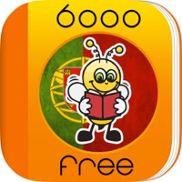 Codes for 6000 Words - Learn Portuguese Language for Free Hack